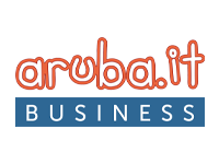 Aruba-business