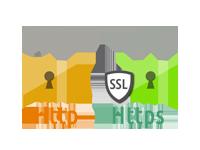 certificato-ssl