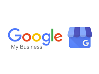 google-my-business