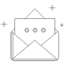 sms-email-marketing