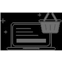 funnels-marketing