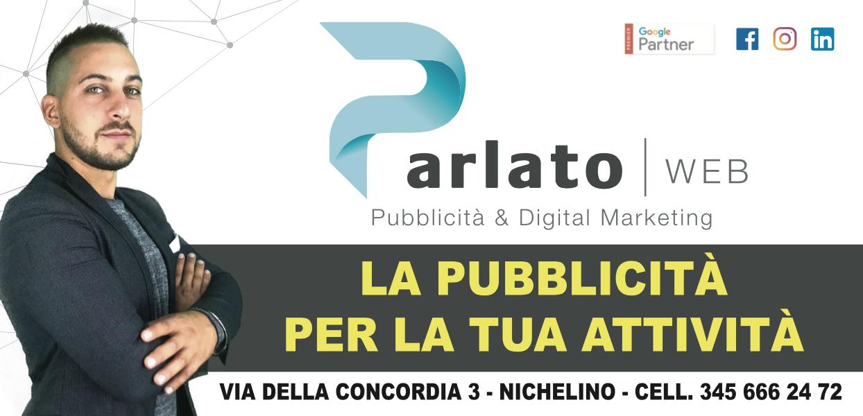 marketing-digitale-tradizionale-torino